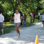 Paper Mill 5K Race