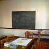 An additional classroom for Sunday School at FUMCOG